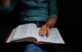 Clubes de lectura en inglés y francés, en la Rafael Azcona