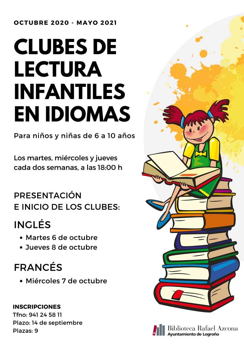 clubes-lectura-idiomas-biblioteca-rafael-azcona