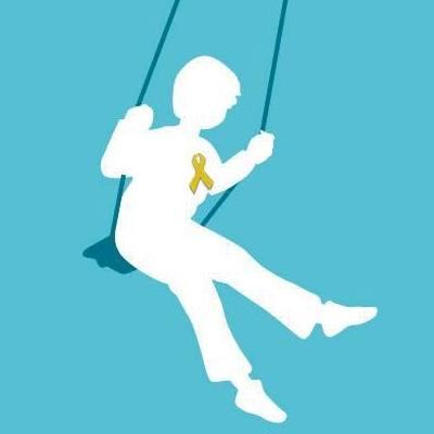 logo-cancer-infantil