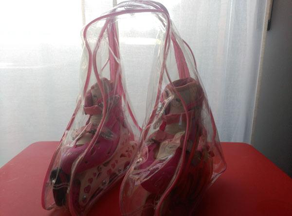patines-nina-vende