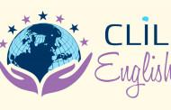 CLIL English: Por qué somos diferentes