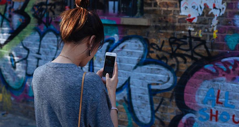El Bullying y las Nuevas Tecnologías en el nuevo 'Programa Salud'