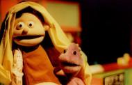 Llega Teatrea Otoño, el festival de teatro para niños y bebés de Logroño