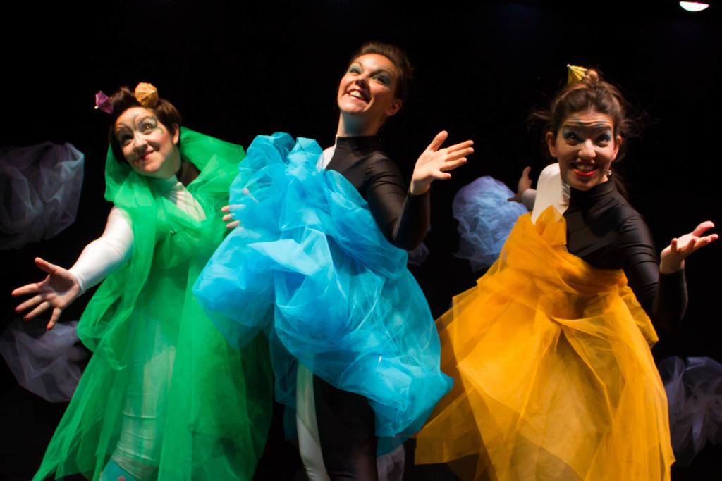 teatro-danza-viana-paraguas