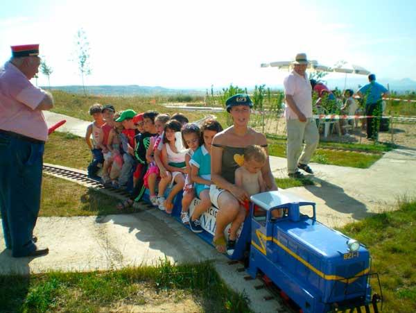 tren-de-gimileo-4