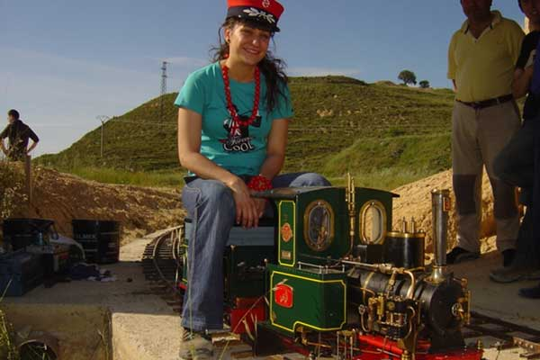 tren-gimileo-2
