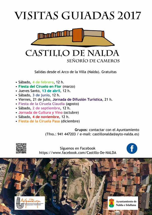 vistas-castillo-de-nalda-2017
