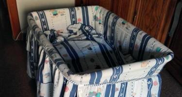 Articulos-para-bebe-gratis-en-Logrono
