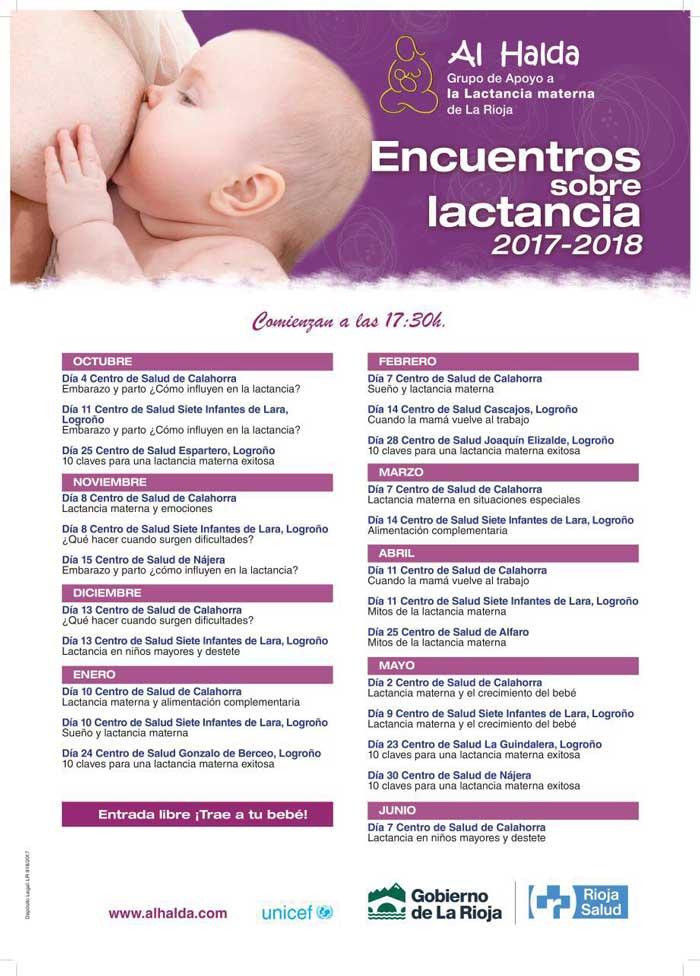 Calendario-de-charlas-Al-Halda-2017-2018