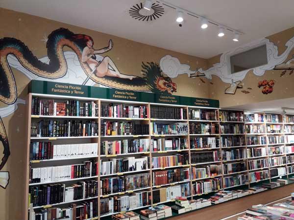 Casa-del-libro-Logrono