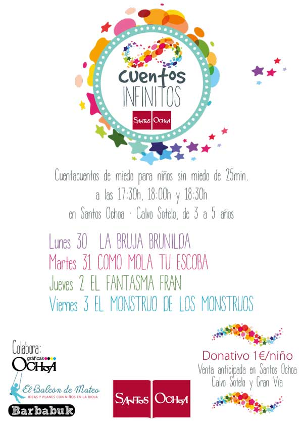 Cuentacuentos-Infinitos-Santos-Ochoa-Noviembre