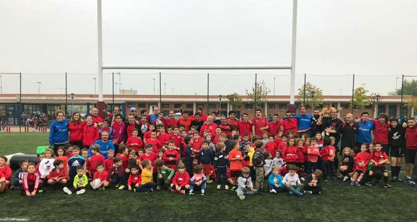 Escuelita-de-rugby-club-rioja-Logrono