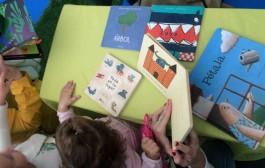La Feria del Libro de Logroño, abierta el Día del Pilar