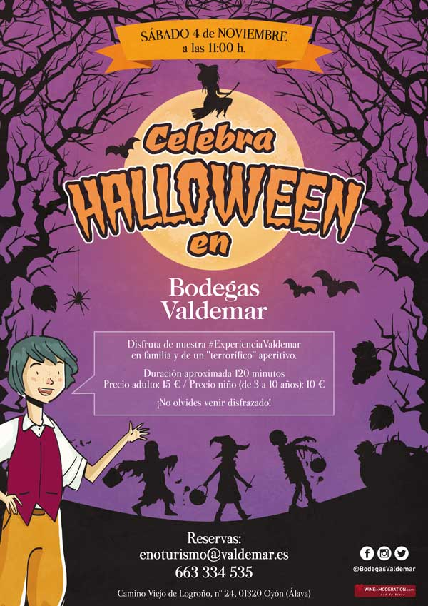 Halloween-bodegas-valdemar