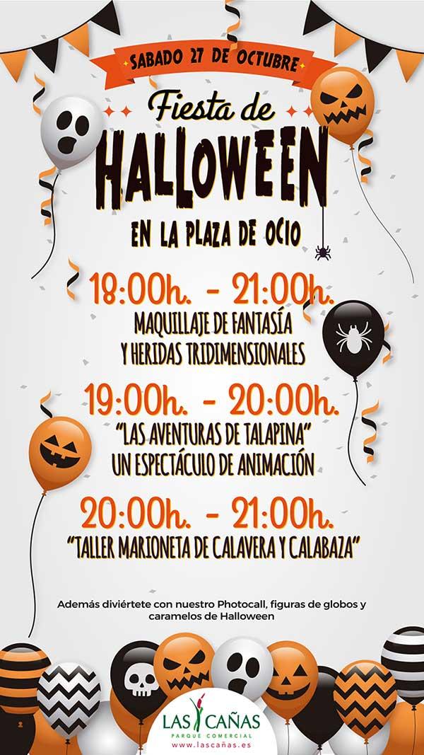 Halloween-en-las-canas-viana