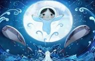 Cines 7 Infantes exhibe 'La canción del mar', película de animación nominada a los Óscar