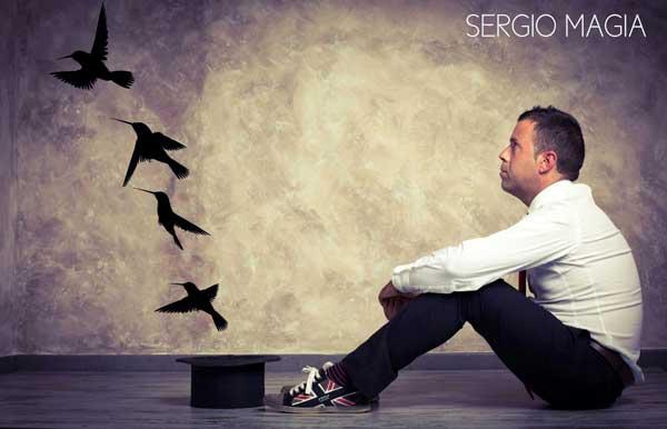 Mago-Sergio-magia-en-Logrono