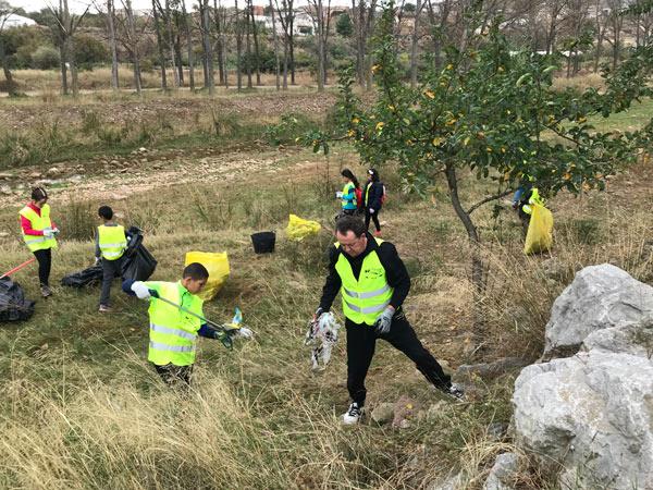 campaña-limpieza-riberas-la-rioja-3