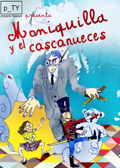 cartel-moniquilla-y-el-cascanueces-arnedo-teatro-cervantes