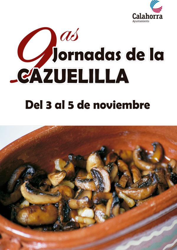 cazuelillas-calahorra-2017-1