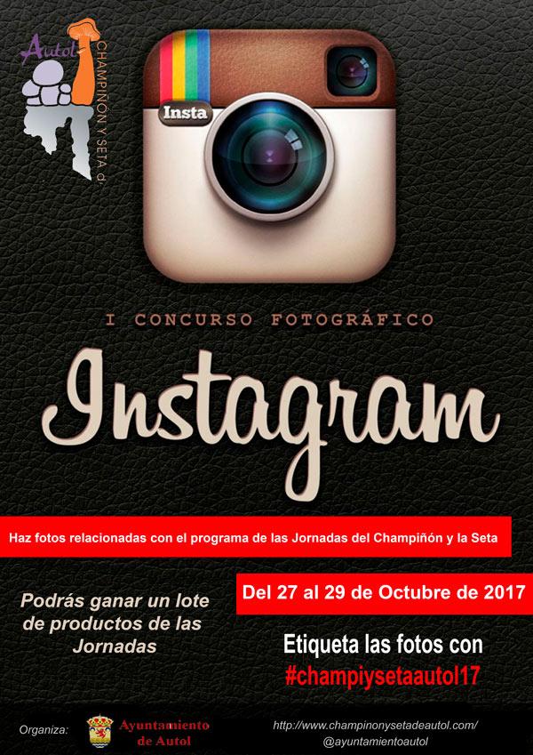 concurso-instagram-jornada-champinon-y-la-seta-autol