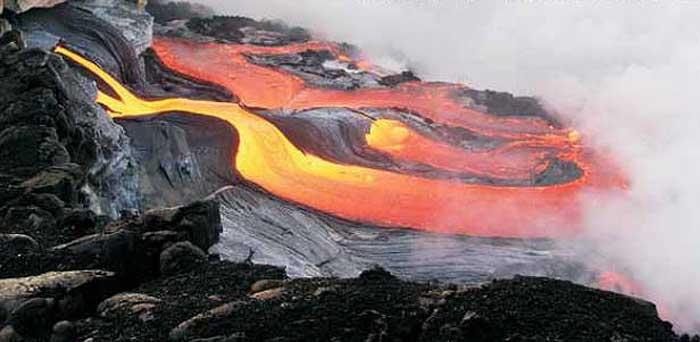 exposicion-volcanes-y-terremotos-casa-ciencias-Logrono