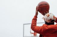 Los escolares riojanos se la juegan en la Liga NBA-FEB