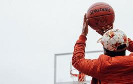Domingo 26 de noviembre, llega la gran final de la Liga NBA-FEB