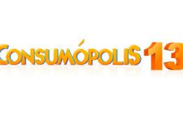 Participa en el concurso escolar Consumópolis: 'En la publicidad: ¿todo vale?'