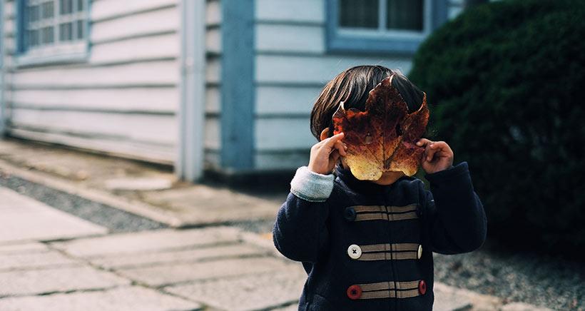 Curso en Ibercaja: Neuroeducación y crianza
