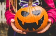 Fiesta de Halloween en La Cava-Fardachón