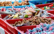 ¿Dulce o salado? Quédate con todo en Calahorra