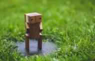 Talleres de robótica +9 años, en la Casa de las Ciencias