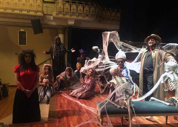 teatro-del-terror-en-Sala-Gonzalo-de-Berceo