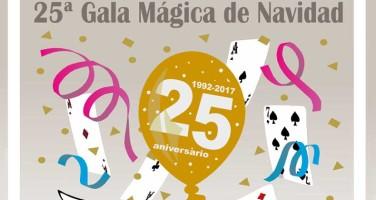 25-gala-magica-Navidad
