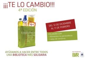 Alimentos-por-sanciones-de-libros-biblioteca-de-la-Rioja