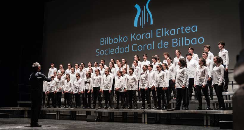 Coro-juvenil-Bilbao