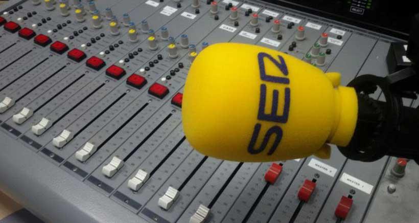 El Balcón de Mateo se estrena en la radio