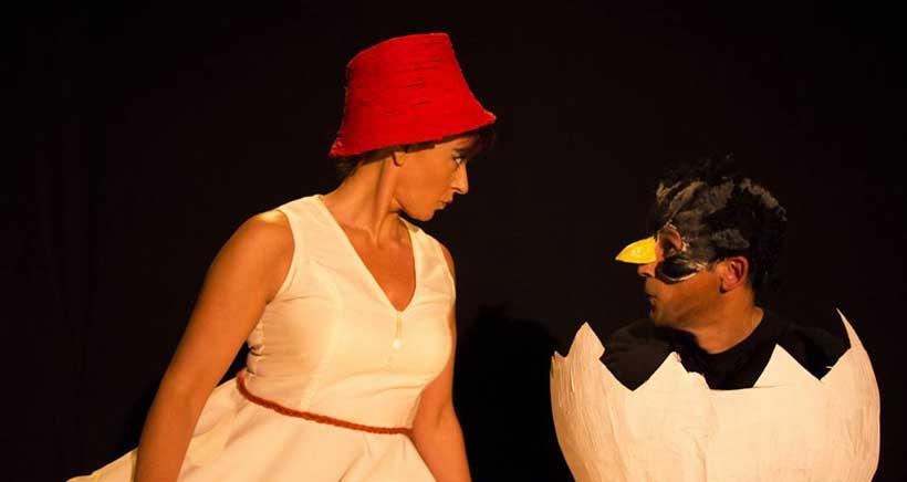 Los-cuervos-no-se-peinan-en-Teatrea