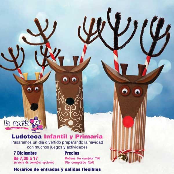 Ludoteca-7-diciembre-La-Noria