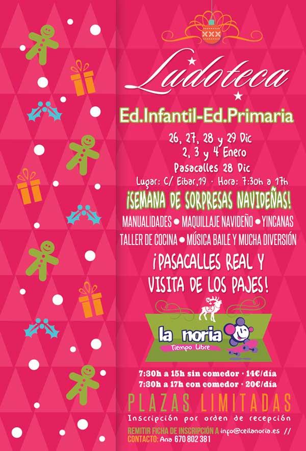 Ludoteca-La-Noria-Tiempo-Libre