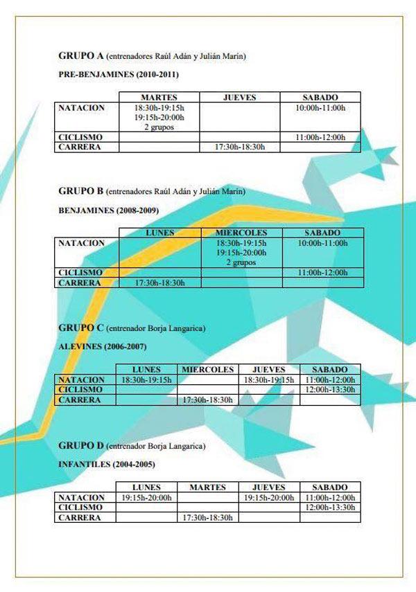 clases-tritones-triatlon-la-rioja-2