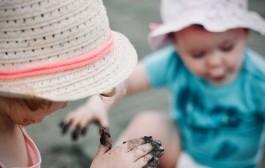 Actividades para familias con bebés en La Noria (por las mañanas)