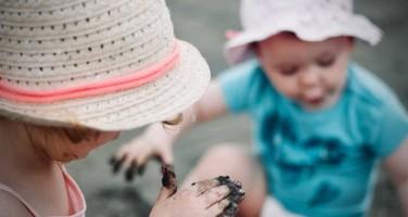 cursos-bebes-y-familias-por-la-manana-en-la-noria