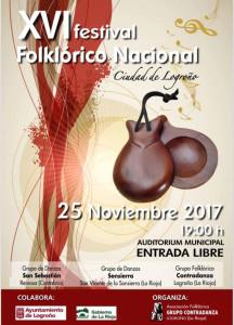 festival-folklorico-nacional-ciudad-de-logrono