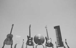 Los mejores grupos de música para niños y padres
