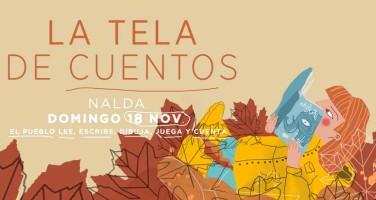la-tela-de-cuentos-Nalda-2018