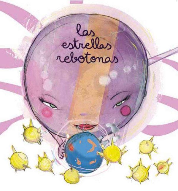 las-estrellas-rebotonas