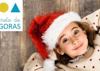 ludoteca-navidad-El-Secreto-de-Pitagoras