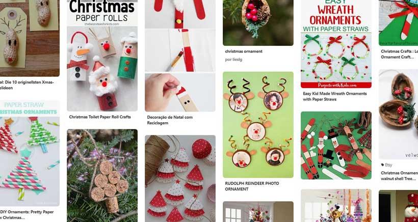 navidad-en-una-casa-con-ninos